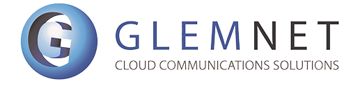 Glemnet Cloud Communications Solutions