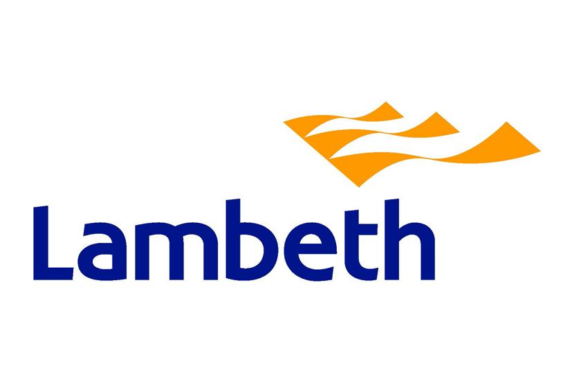Lambeth CMYK_08 small.jpg