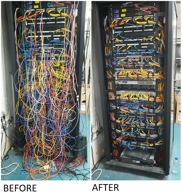 St Ermins communications server - before and after.png
