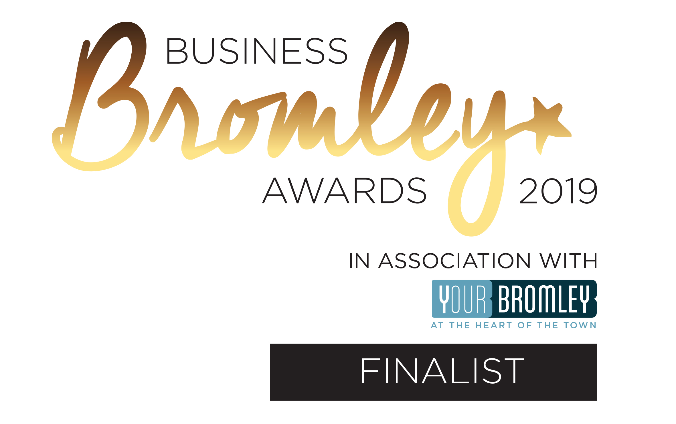 Bromley_Business_Awards_Logo_2019_FINALIST.jpg