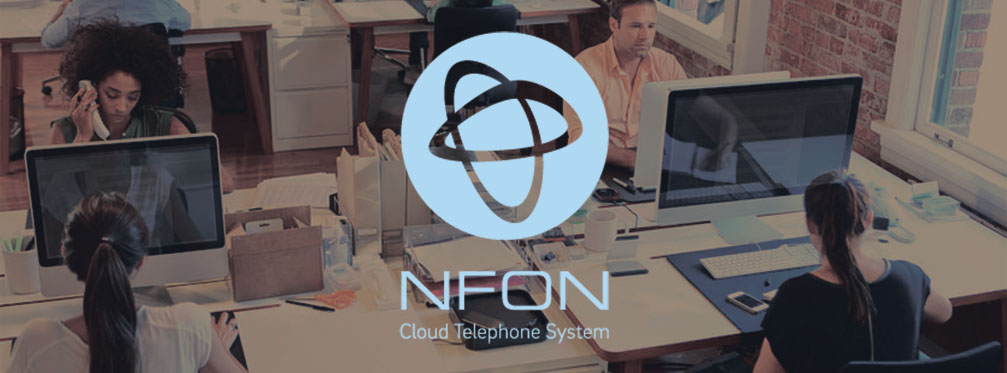 cloud-hosting-block_0001_nfon.jpg