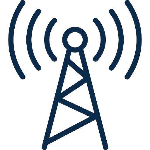 antenna-blue.png
