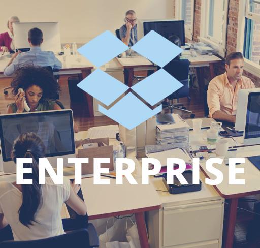 dropbox-enterprise-block-image.jpg