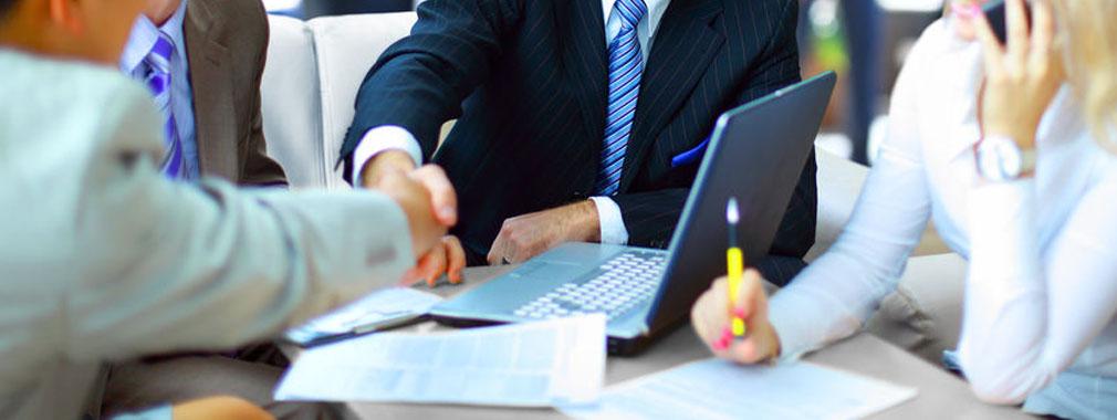 Business_Image_End_Of_Meeting_Handshake.jpg